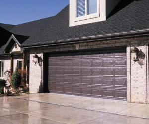 Garage Doors North York
