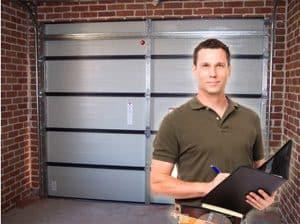 service_garage